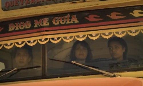 the good doctor guatemala