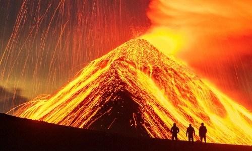 volcan de fuego guatemala cnn