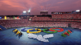 Atlanta 1996: La participación de Guatemala en el aniversario 100 de los Juegos Olímpicos
