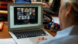 Cursos en línea 2021 para guatemaltecos por parte de la Municipalidad de Guatemala