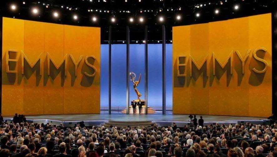 Emmys 2021: Fecha, dónde y a qué hora para ver en Guatemala los premios | Septiembre 2021