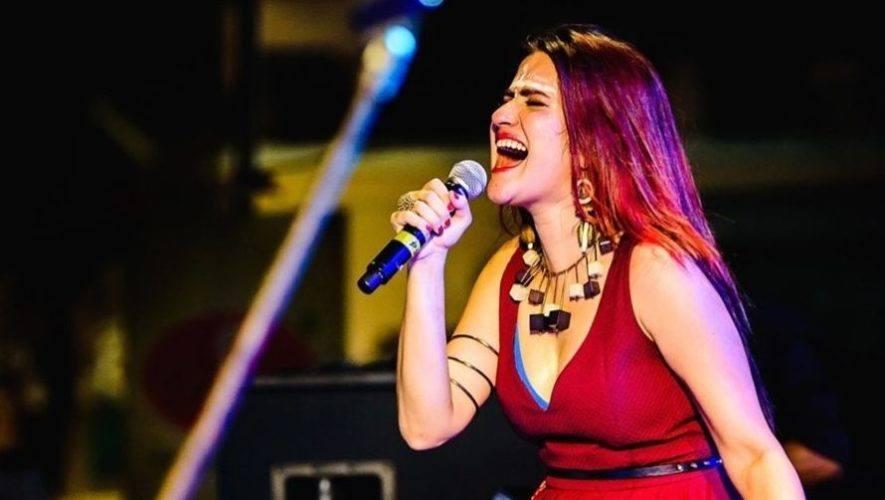 Primer Encuentro Latinoamericano de Mujeres en la Industria Musical | Julio - Agosto 2021