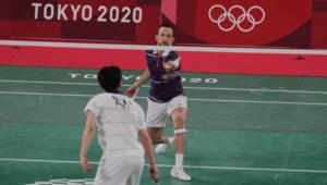 Fecha y hora de la semifinal Kevin Cordón vs. Viktor Axelsen en Juegos Olímpicos Tokio | Julio 2021