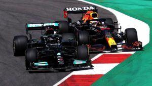 Gran Premio de Hungría Fórmula 1: hora y canales para verlo en Guatemala | Agosto 2021