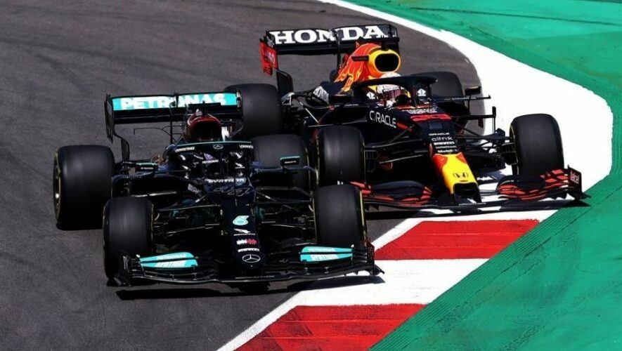 Gran Premio de Hungría Fórmula 1: hora y canales para verlo en Guatemala   Agosto 2021