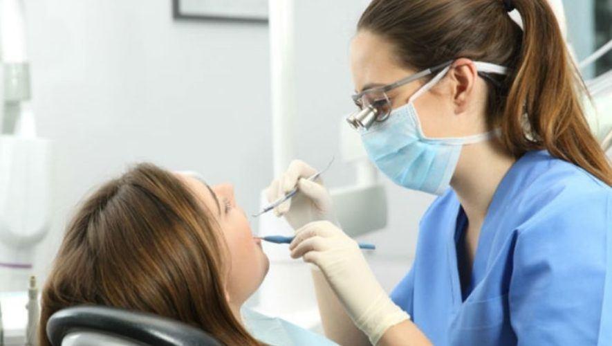 Jornada dental de extracción de cordales gratuita en Antigua Guatemala   Julio 2021