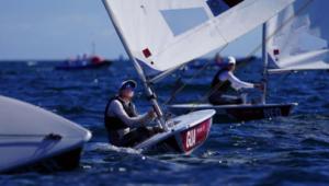 Juegos Olímpicos de Tokio: Fecha y hora de la participación de Isabella Maegli en vela | Julio 2021