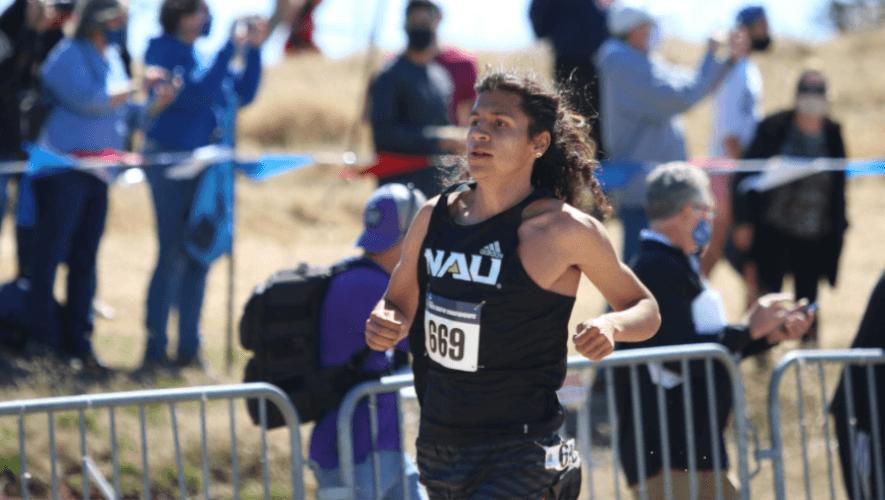 Juegos Olímpicos de Tokio: Fecha y hora de la participación de Luis Grijalva en 5,000 metros | Agosto 2021