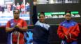 Juegos Olímpicos de Tokio: Fecha y hora de la prueba de Scarleth Ucelo en halterofilia | Agosto 2021