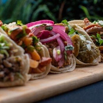Lugares de comida con promociones y descuento en Guatemala 1