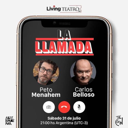 Obra-de-teatro-La-Llamada-Living-Teatro-Argentina.png