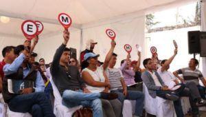 Subasta Pública Aduanera de Mercancías en Puerto Quetzal de la SAT | Julio 2021