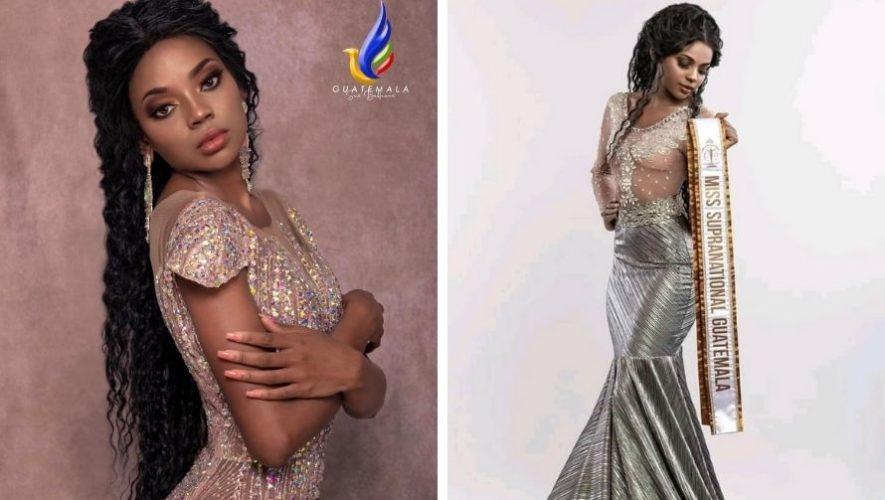 Transmisión en línea para ver el Miss Supranational desde Guatemala   Agosto 2021