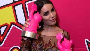 Transmisión en vivo de los premios MTV MIAW, para ver desde Guatemala   Julio 2021