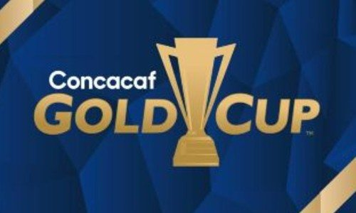 copa oro 2021 once ideal concacaf gold cup