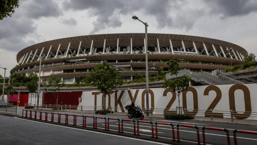 Dónde ver en vivo los Juegos Paralímpicos de Tokio 2020 en Guatemala