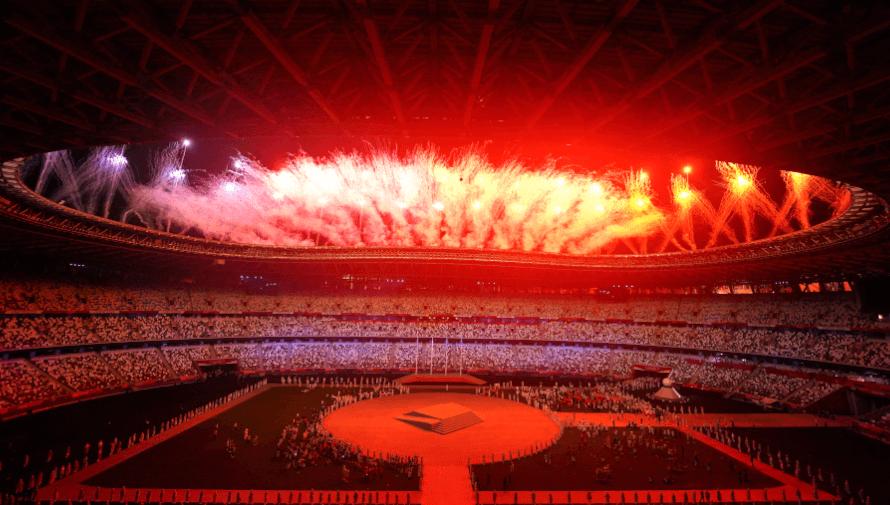 Hora y canal en Guatemala para ver la inauguración de los Juegos Paralímpicos de Tokio 2020