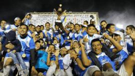 Los 51 títulos que ha ganado Comunicaciones FC a lo largo de su historia
