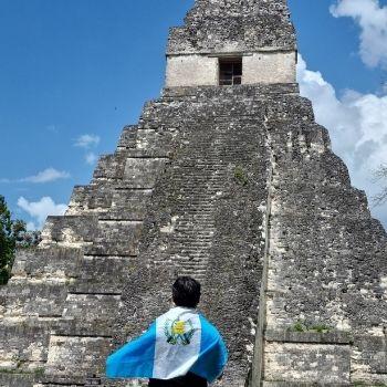 Lugares para vacacionar en el país con promociones y descuentos en la app de Cupones Guatemala.com 6