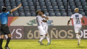 Transmisión en vivo de la vuelta 11 Deportivo vs. Comunicaciones, Liga Concacaf | Agosto 2021