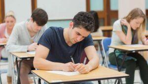 Fechas de exámenes de admisión de la Universidad Rafael Landívar, Campus Central | Agosto 2021