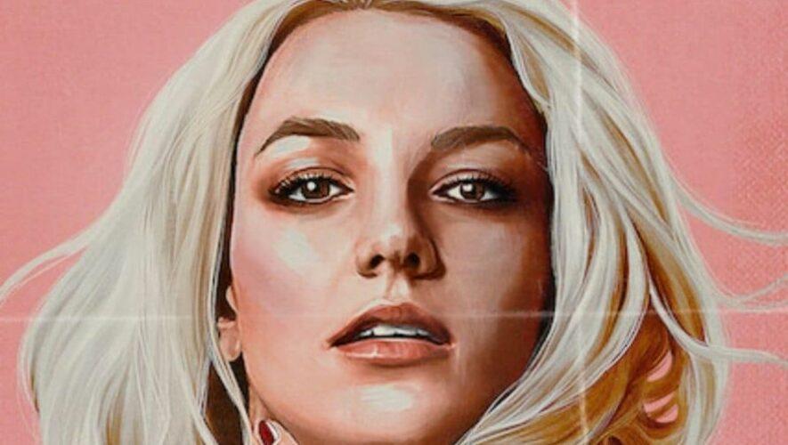 Britney vs Spears: cómo ver en Guatemala el documental sobre Britney Spears | Septiembre 2021
