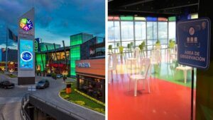 Centro de Vacunación de Sankris Mall: días y horarios de atención   Mixco, 2021