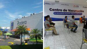 Centro de Vacunación de Pradera Escuintla: días y horarios de atención | Escuintla 2021