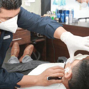 latinos barber shop 3