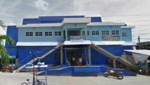 Centro de Vacunación del Gimnasio Municipal de Los Amates: horarios de atención | Izabal 2021