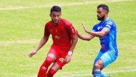 Fechas, horarios y canales para ver la jornada 13 del Torneo Apertura 2021 de Liga Nacional