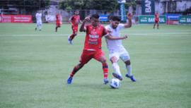 Fechas, horarios y canales para ver la jornada 15 del Torneo Apertura 2021 de Liga Nacional