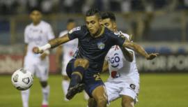 Fechas y horarios de los cuartos de final Comunicaciones vs. Saprissa, Liga Concacaf 2021