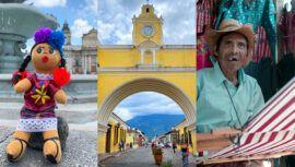 Guatemala.com aniversario seis