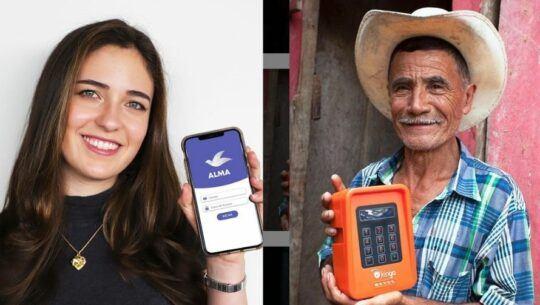 Proyectos guatemaltecos que fueron ganadores del Premio Nacional de Innovación 2021